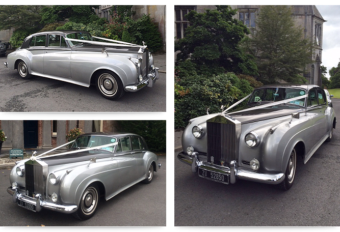bentley wedding car hire rolls royce